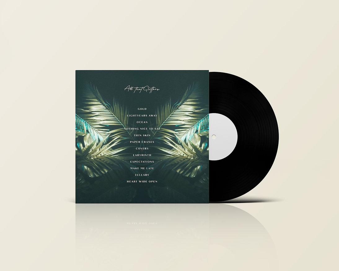 Vinyl Record_back.jpg
