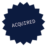ACQUIRED (1).png