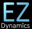 EZ Dynamics פתרונות לניהול לקוחות