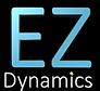 EZ Dynamics Logo