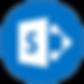 ניהול מסמכים ב Sharepoint