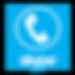 שיחות טלפון דרך Skype