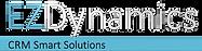 EZDynamics פתרונות מכירה שיווק ושירות לעסקים קטנים ובינויים