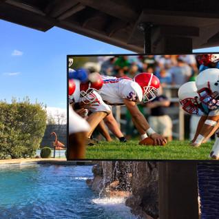 Hawkins Outdoor TV.jpg