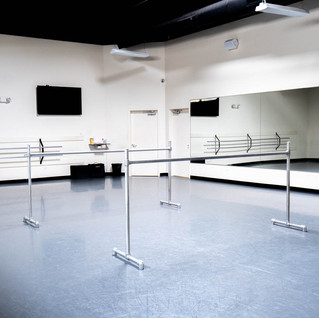 Preston Dance-Studio.jpg