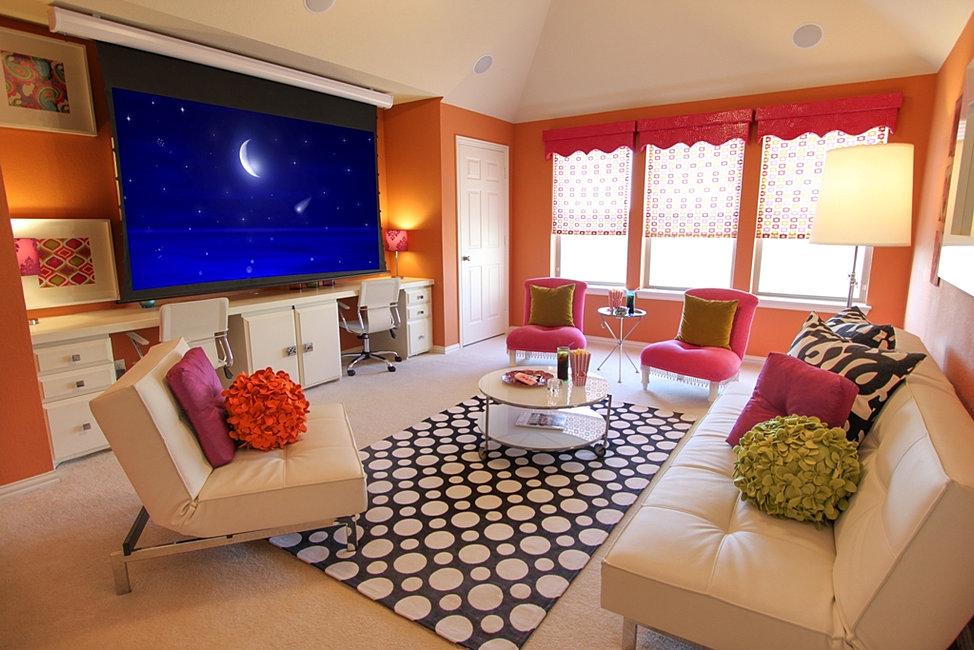 Elite Innovations - Smart Home. Smart Office. Smart Living.