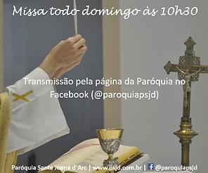 Missa Domingo.png