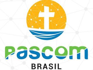 A Pastoral da Comunicação Brasil apresentou nesta terça-feira, 22/01, a nova identidade visual