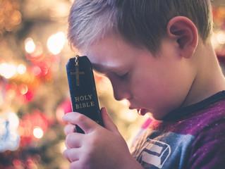 Bíblia: Palavra de Vida