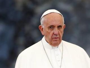 Comunicado da Nunciatura Apostólica sobre a situação da Diocese de Formosa, em Goiás