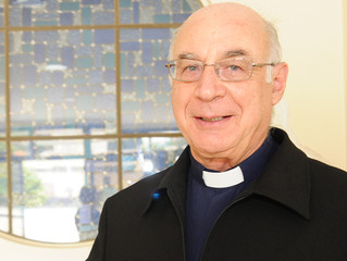 Diocese de Santo André reproduz Comunicado da Diocese de Jundiaí