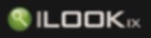ILOOKix v10