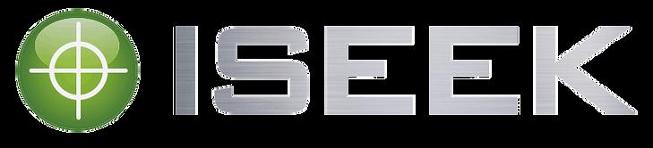 ISeek_Large_Metallic2.png