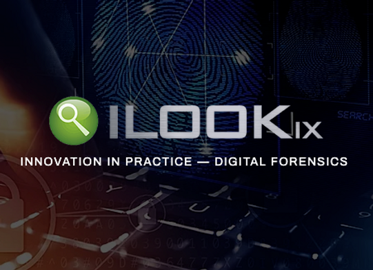 ILOOKix - Single Licence First Year