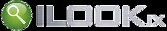 IlookIX_Large_Metallic2.png