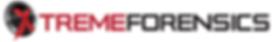 Xtremeforensics logo