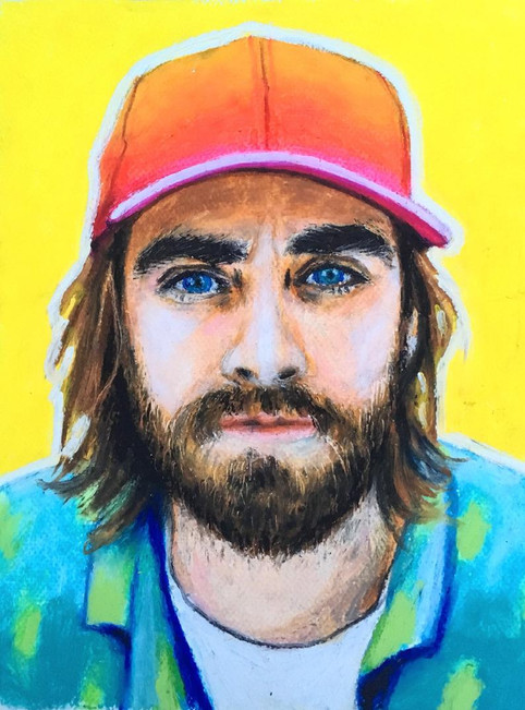 oil pastel painting 03.jpg