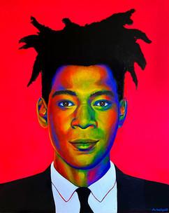 2021 Basquiat.jpg