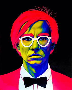 2021 Andy Warhol.jpg