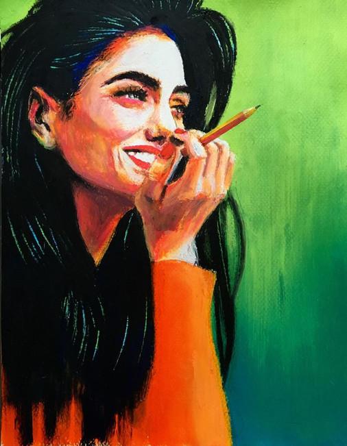 oil pastel painting 04.jpg
