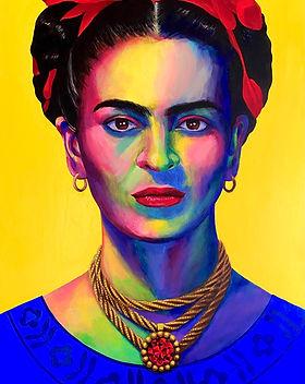 2021.01 Frida.jpg