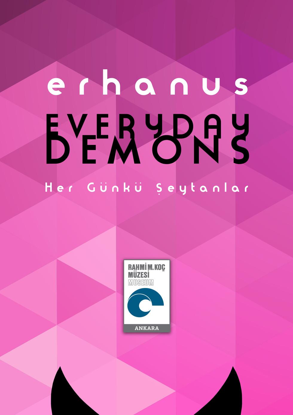Her Günkü Şeytanlar Afiş AA.jpg