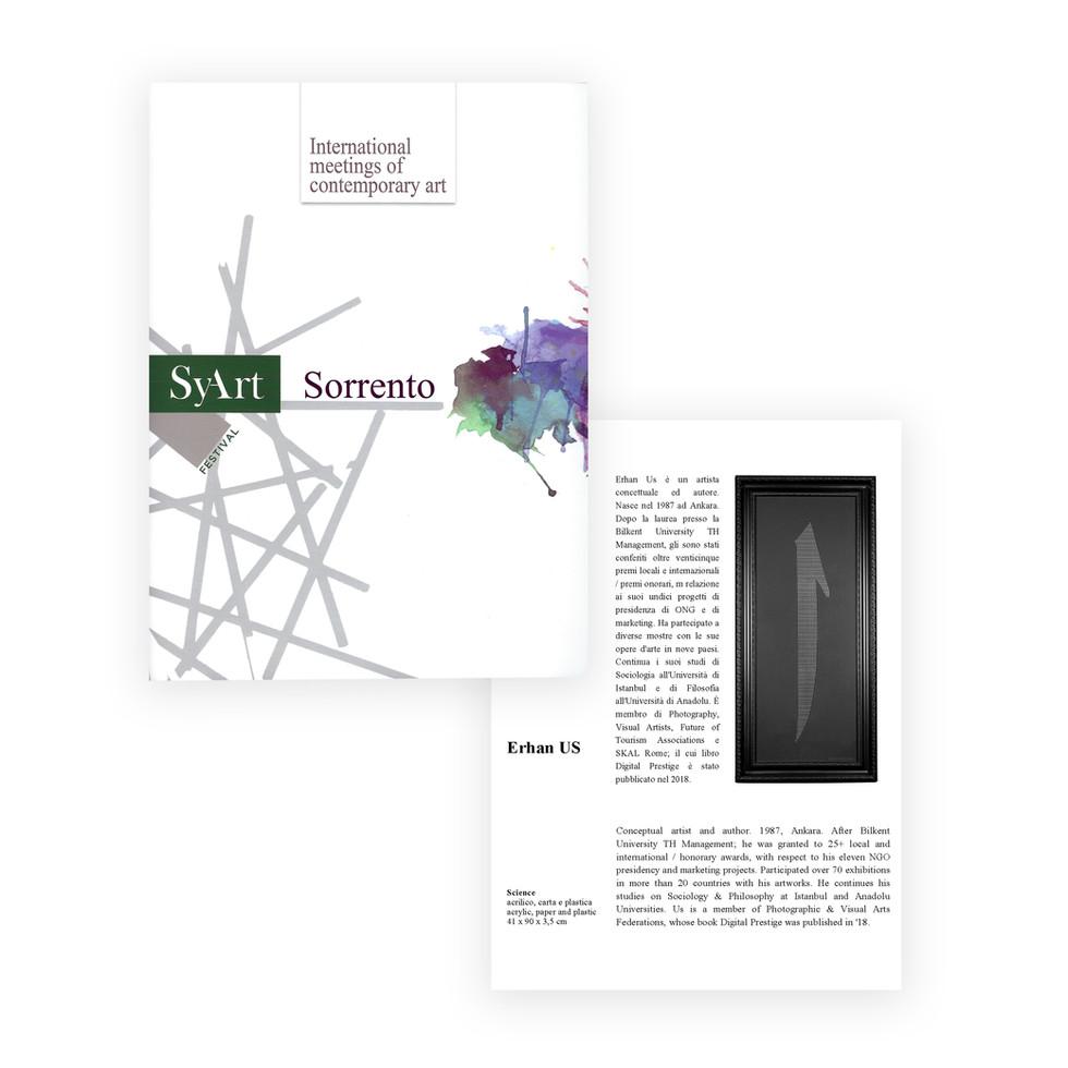 SyArt Festival Catalogue 2020.jpg