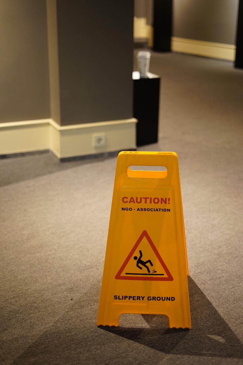 Caution NGO.JPG