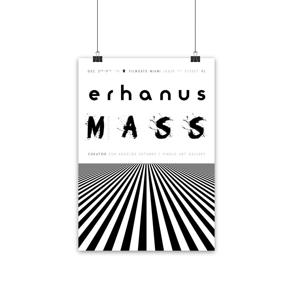 Erhan_Us_-_Mass_Afiş_SQ.jpg