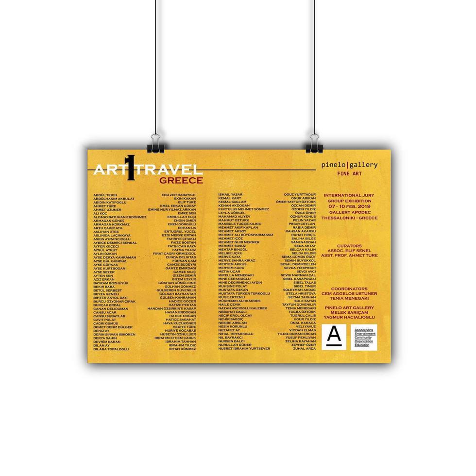 Art Travel SQ.jpg
