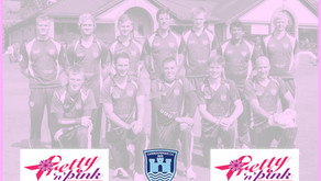 Players turn Pink for 2016