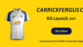 CCC Kit Launch 2017