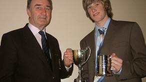CCC Awards Dinner 2005