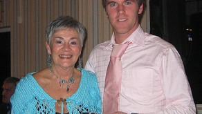 CCC Awards Dinner 2006