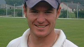 The Pros: Shane Singe (2002 - 2006)