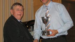 CCC Awards Dinner 2007
