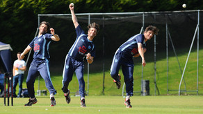 Carrick progress in Irish Senior Cup
