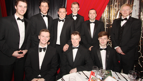 Belfast Telegraph Sports Awards Review