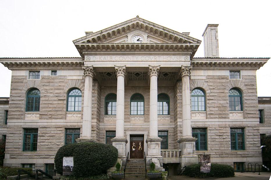 dekalb court house 1.jpg
