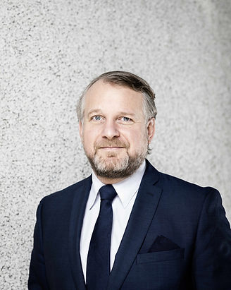 Prof Dr Thomas Girst_Portrait_(c) BMW AG