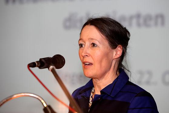Esther Gajek, Foto Peter Ferstl.jpg