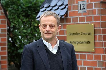 Gilbert_Lupfer_Deutsches_Zentrum_Kulturg