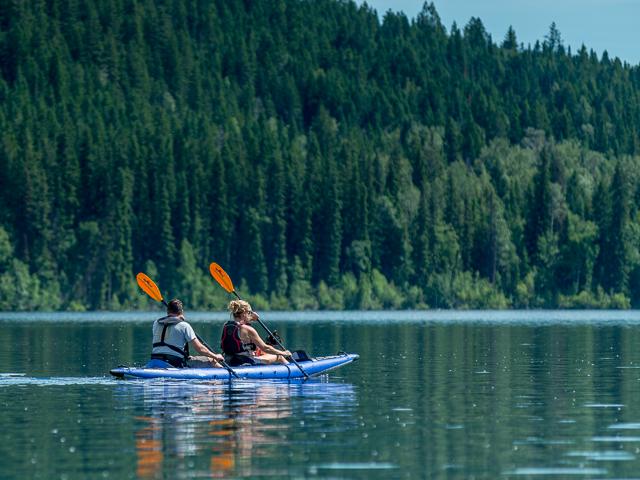 Knouff-Lake-Resort-25