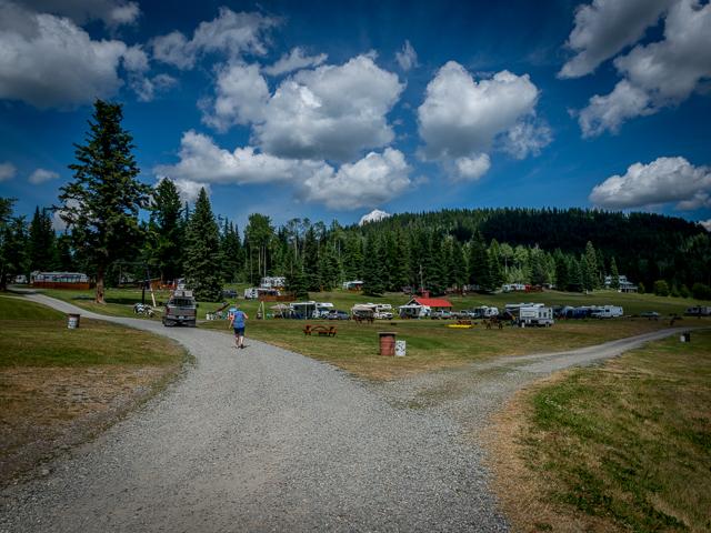 Knouff-Lake-Resort-20