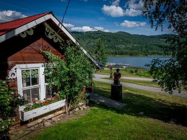 Knouff-Lake-Resort-33