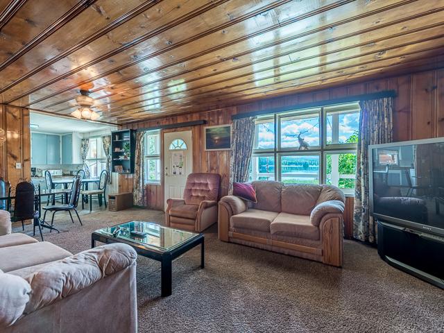 Knouff-Lake-Resort-5