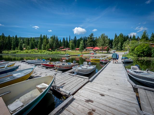 Knouff-Lake-Resort-18