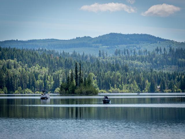 Knouff-Lake-Resort-16