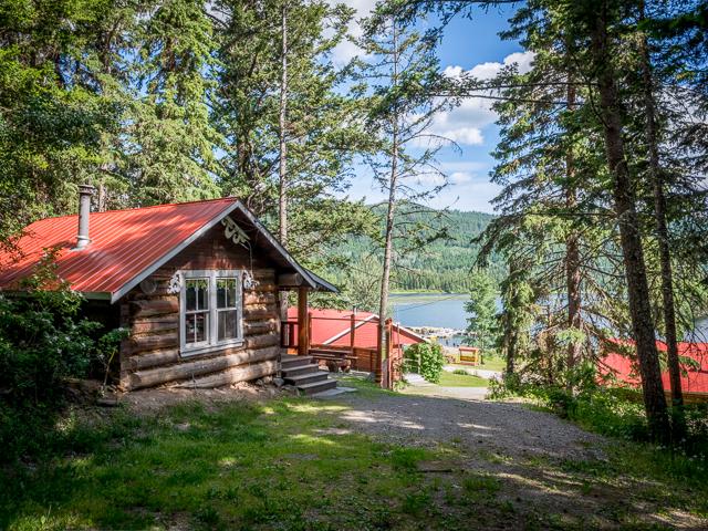 Knouff-Lake-Resort-34