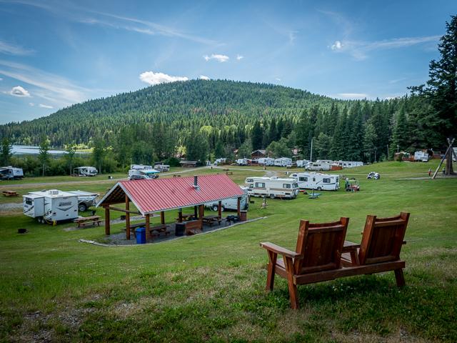 Knouff-Lake-Resort-24